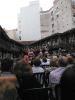 visita a Malaga 5 de junio